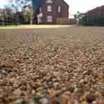 Why Choose Resin Bonded Surfacing?