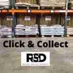 Click and Collect with RSD